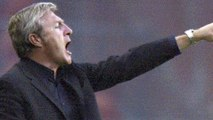 "Tottenham - Pochettino : ""Le PSG ? C'est un malentendu !"""