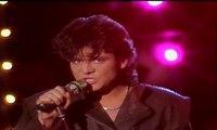 Super-Hitparade 1983 Teil 2