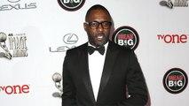 5 Times Idris Elba Slayed On the Red Carpet