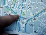 Rallye Toyota MRS [BCN-London-Brugges-BCN] Parte 01/19