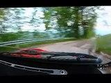 Cameracar - Pontin - Bogo - Renault Clio FA7 - PS1 - 26° Rally Città di Schio 2012
