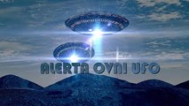UFOLOGIA: OVNI UFO AVISTAMENTOS INEXPLICÁVEIS
