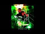 "FUTURPOP présente "" Mylène Farmer & Sting "" Stolen Car (xStyx Bustling Mix )"