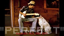 """Perfect"" - Mitch Rossell original - Available on iTunes Nov 29 - 2011"