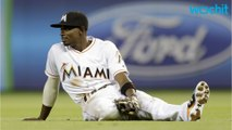 Marlins Dee Gordon Suspended 80 Games for PEDs