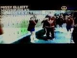 Missy Elliott - Gossip folks (VIVA PLUS) ---> Ilove viva plus