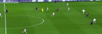 Ibra Kadabra wonder ful Goals - PSG Stade Rennes 3-0 Tous Les bute Live HD (29-04-2016)