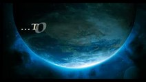 Mision la Tierra - Realidad - Ficcion - naves espaciales 23-06-2010 erick3000.mp4
