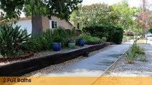 Home For Sale: 11351 Danube Ave  Granada Hills, California 91344