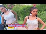 Item Jhakkas Ba  आइटम झकास बा   Badal Babali    Bhojpuri Hot Songs
