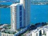Real Estate in Miami Beach Florida - Condo for sale - Price: $2,900,000