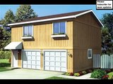 Prefab Garage With Apartment Above | Picture Collection Of Prefab Garage