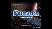 Fusion Genesis Soundtrack - 25 Syndicate