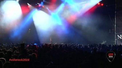 VIÑA ROCK 2016 EN DIRECTO (21)