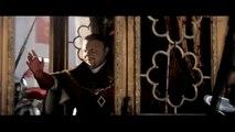 Detonado Assassin's Creed Brotherhood - Creditos & Avisos (29)