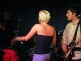 Club Tequila - Benczúr klub, 2007 szept. 29.