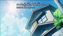 Doraemon VietSub - Nobita trong tim Nobita & Tam Biet Shizuka Chan