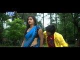 Baate Garam Bajar - बाटे गरम बाजार - Devra Bhail Deewana - Bhojpuri Hot Songs 2015 HD