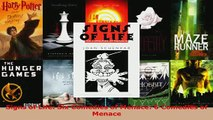 PDF  Signs of Life Six Comedies of Menace 6 Comedies of Menace Download Online