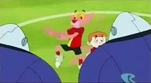 Pink Panther And Pals 3 Hours Latest Episodes 2013 Part 131