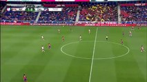Sacha Kljestan Goal - New York Red Bulls 2-0 FC Dallas - MLS  29-04-2016