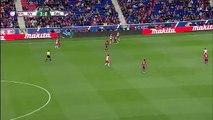 Felipe Martins Goal HD - New York Red Bulls 4-0 FC Dallas - MLS  29-04-2016
