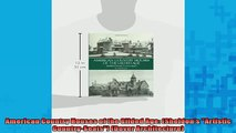 READ THE NEW BOOK   American Country Houses of the Gilded Age Sheldons Artistic CountrySeats Dover  FREE BOOOK ONLINE