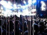 Pogoteur Bliss concert de muse parc des princes 2007