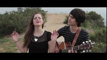 We Don't Talk Anymore - Charlie Puth Ft. Selena Gomez - Tiffany Alvord & Future Sunsets (Cover)