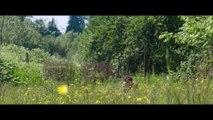 Destins Croises - Bande Annonce 2016 [ Movie Hd ]