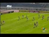 COLOMBIA vs PARAGUAY - SUDAMERICANO DE FÙTBOL SUB-17 -ECUADOR  2011.VOB