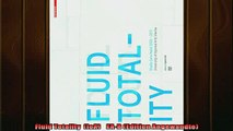 FAVORIT BOOK   Fluid Totality  IoA    EAB Edition Angewandte  FREE BOOOK ONLINE
