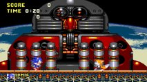 Sonic The Hedgehog Green Hill Zone(SNES remix) - video dailymotion