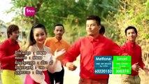 Khmer Song 2016 | Som Passe Muy | សុំប៉ះសេមួយ | Khmer Song New year 2016