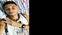 MONTAGEM - TEGAH NO MEC MEC NO BAILE DO SANTO AMARO _DJ's GB DA LAPA _ FERNANDINHO B20_