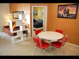 Downtown Los Angeles Vacation Apartment 2G in Los Angeles CA