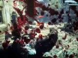 gears of war gameplay Ennio_SuSpEcTT N1 jogando gears