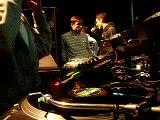 DJ JEY JEY IZA--SPACE MACUMBA MADRID--27 DE MARZO DEL 2007