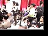 Danny Summer 夏韶聲/28 May 2006 更生大使記者招待會.mov