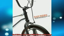 FAVORIT BOOK   Rad Rides The Best BMX Bikes of All Time READ ONLINE
