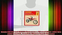 Accelerator Pump Cover FCR Keihin Carburetor Honda Kawasaki