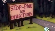 Pink Panther And Pals 3 Hours Latest Episodes 2013 Part 60