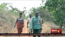 Cote dIvoire plans to cut child labor in cocoa sector