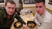 Living In Japan: Tokyo Japanese Apartment Tour