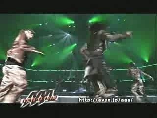 Delicious Gakuin - Episode 13 (Final) [1/3]