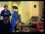 La Pension des surdoués (1980) - VHSRip - Rychlodabing