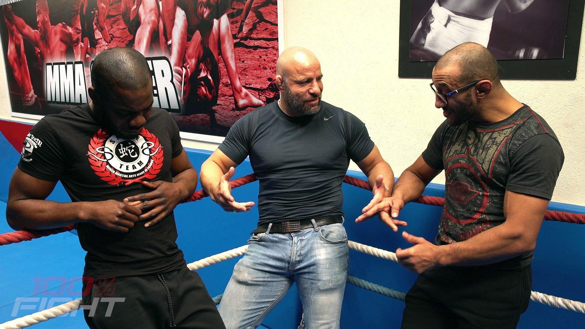 fight28 Nayeb Hezam Landu Yves A Face 100 L35j4AR