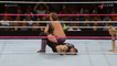 WWE Live from Madison Square Garden - Kevin Owens VS Chris Jericho - WWE Intercontinental Championship