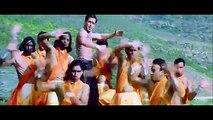 Har Dil Jo Pyar Karega Old Hindi Sad Song|Alka Yagnik & Udit Narayan|Preity Zinta|Salman Khan|Shahrukh Khan| FullHD