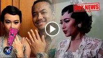 Luar Biasa, Kesetiaan Ari Luluhkan Hati Felisha - Cumicam 30 April 2016